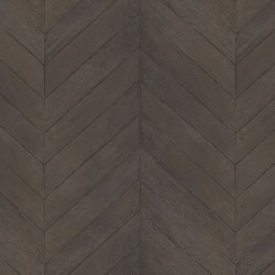 G67997 Chevron Wood Wallpaper