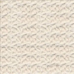 Gansu Natural Kasmir Fabric Contemporary Fabric