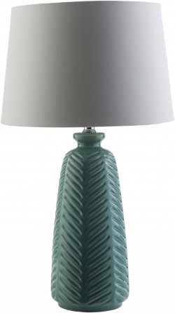 Gilani Table Lamp