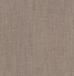 Gingham Cafe Tempo Fabric