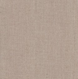 Gingham Sand Tempo Fabric