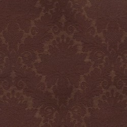 Glamour Brown Regal Fabric