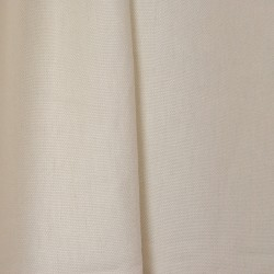 Glynn Linen White Covington Fabric (U15162)