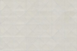 GM7505 Silver Dazzling Diamond Sisal Wallpaper