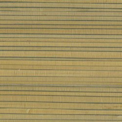 Grasscloth Resource Shijo Wallpaper