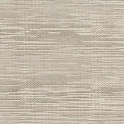 Grasscloth Resource Masaka Wallpaper (GR1043_B23)