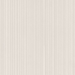 GX37659 Vertical Stripe Emboss Wallpaper