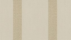Handsome FR 8003 Pearl Fabric