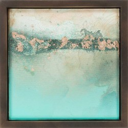 HAY2002-1212 Surya Abstract Wall Art