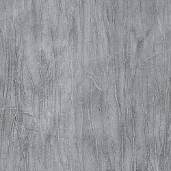 HB25849 Frosty Texture Wallpaper