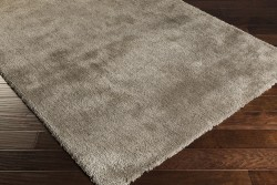HEA8002-23 Surya Rug | Heaven Collection