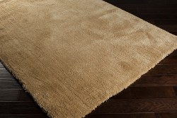 HEA8006-23 Surya Rug | Heaven Collection