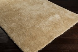 HEA8009-23 Surya Rug | Heaven Collection