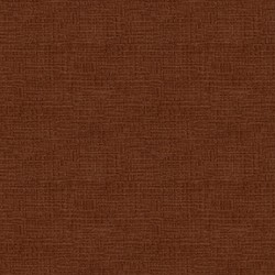 Heavenly 41 Copper Fabric