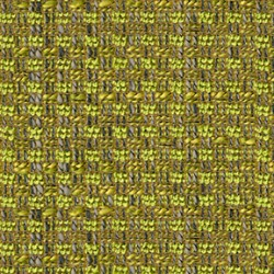 Hendrix 205 Herb Fabric