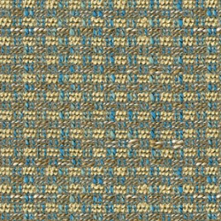 Hendrix 7004 Ocean Wave Fabric