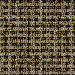 Hendrix 8009 Foxy Brown Fabric