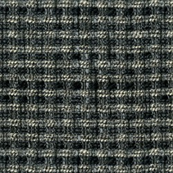 Hendrix 9009 Black Dust Fabric