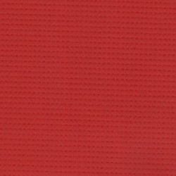 Hercules 1 Red Fabric