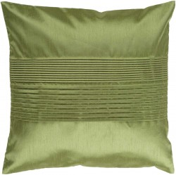 Lori Lee Green Pillow | HH013-1818P