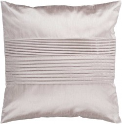 Lori Lee Tan Pillow | HH015-1818P