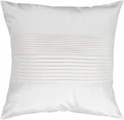 Lori Lee Tan Pillow | HH017-1818P