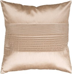 Lori Lee Green Pillow | HH019-2222P