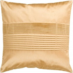 HH022-1818P Lori Lee Pillow