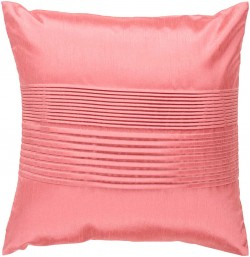 Lori Lee Pink Pillow | HH023-1818P