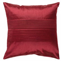 Lori Lee Red Pillow | HH026-1818P