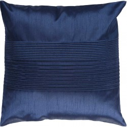 Lori Lee Blue Pillow | HH029-1818P