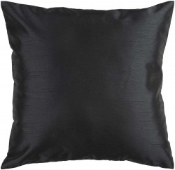 HH037-1818P Solid Decorative Pillow