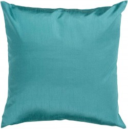 HH041-1818P Solid Decorative Pillow