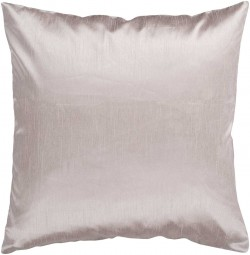 HH044-1818P Solid Decorative Pillow