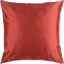 HH045-1818P Solid Decorative Pillow