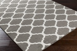 Horizon 2' x 3' Rectangle Rug (HRZ1001-23)