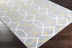 Horizon 2' x 3' Rectangle Rug (HRZ1043-23)