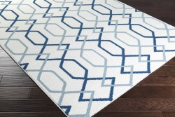 HRZ1046-23 Surya Rug | Horizon Collection