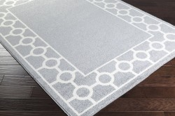 HRZ1062-23 Surya Rug | Horizon Collection