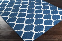 HRZ1081-335 Surya Rug | Horizon Collection