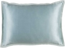 HS004-1319P Heiress Pillow