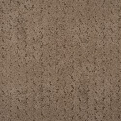 HT2042 Burnished Metallic Gold Organic Texture Wallpaper