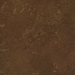 Reynolds Red Metal Works Texture Wallpaper