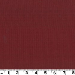 Hunt Club Claret Fabric