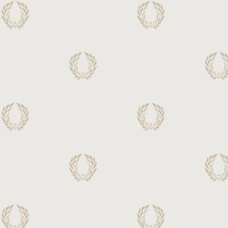 IM36408 In Register Laurel Leaf Wallpaper