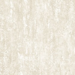 IM36429 In-register Plaster Effect Wallpaper