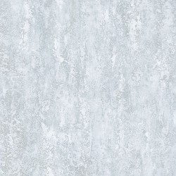IM36430 In-register Plaster Effect Wallpaper