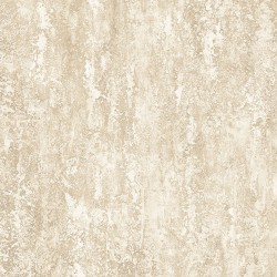 IM36431 In-register Plaster Effect Wallpaper