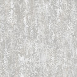 IM36433 In-register Plaster Effect Wallpaper
