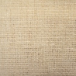 Pavonia Latte Europatex Fabric